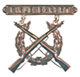 marine corps weapons qualification badges