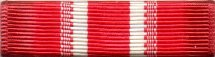 merchant marine atlantic war zone military ribbon
