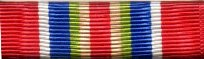 merchant marine world war II victory ribbon