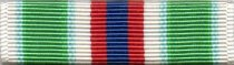 merchant marines expeditionary military ribbon