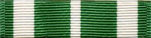 Coast Guard Commendation Military Ribbon