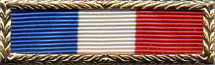 Philippine Presidential Unit Citation Military  Ribbon