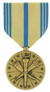 Armed Forces Reserve Medal Marine Corps