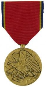 naval reserve military medal