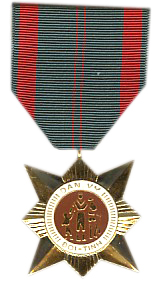 republic of vietnam civial actions 1c military medal