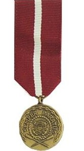Military Medals Minitaure Military Medals, Army Military Medals
