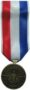 dot-911-mini-medal