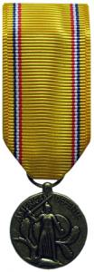 american defense military medal