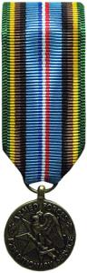 armed forces expeditionary military medal