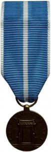 korean service military medal