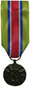 army reserve components achievement military medal