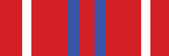 Air Force Professional Military Education Graduate Military Ribbon