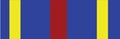 air force training military ribbon