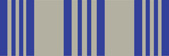 air force achievement military ribbon