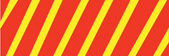 air force combat action military ribbon