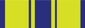 air force commendation military ribbon