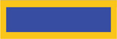 Air Force Presidential Unit Citation Military Ribbon