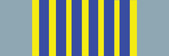 Airmans Medal  Military Ribbon