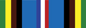 Armed Forces Expeditionary Military Ribbon