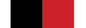 Navy Occupation Service Military Ribbon
