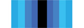 Arctic Service Military Ribbon