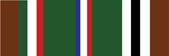 european african middle eastern campaign military ribbon
