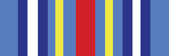 global war on terrorism expeditionary military ribbon