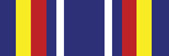 Global War on Terrorism Service Military Ribbon