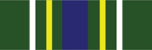 Korean Defense Service  Military Ribbon