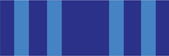 Air Force Longevity Service Military Ribbon