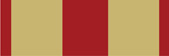 Marine Corps Expeditionary Military Ribbon