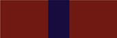 Marine Corps Good Conduct Military Ribbon