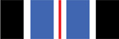 medal for humane action military ribbon