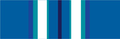 Navy Arctic Service Military Ribbon