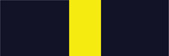 Navy Distinguished Service Military Ribbon