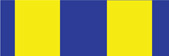 Navy Expeditionary Military Ribbon