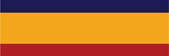 Navy Presidential Unit Citation Military Ribbon