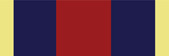 Navy Recruit Training Service Military Ribbon