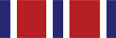 air force organizational excellence military ribbon