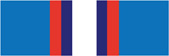 air force outstanding airman of the year military ribbon