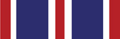 Air Force Outstanding Unit Award Military Ribbon