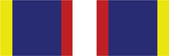 Philippine Independence Military Ribbon