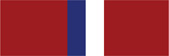 Philippine Liberation Military Ribbon