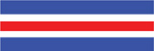 Reserve Components Overseas Training Military Ribbon