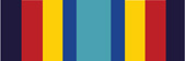 Navy Sea Service  Deployment Military Ribbon