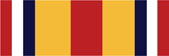Selected Marine Corps Reserve Military Ribbon