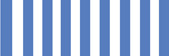 United Nations Service Military Ribbon
