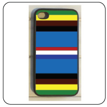 iphone and samsung military phone case