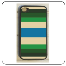 iphone and samsung military phone cases